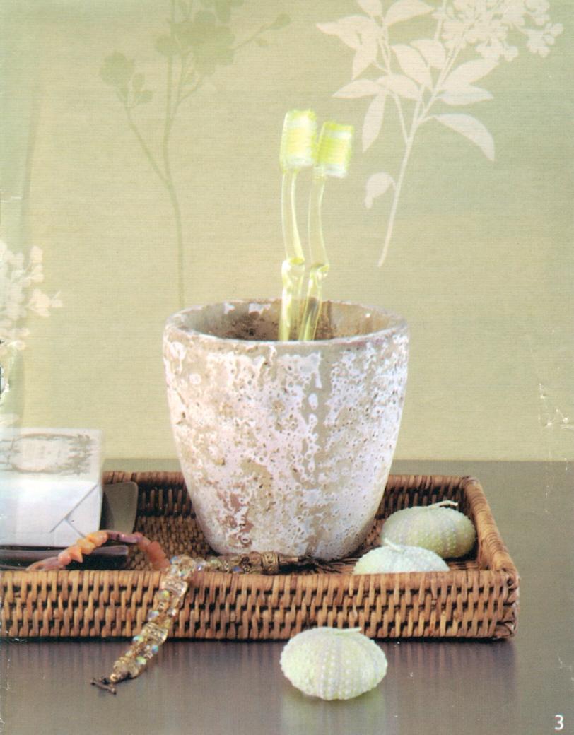 d cor ideas fresh mint green for the bathroom salome