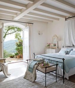 Bedroom (156)