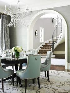 Dining Room (48)