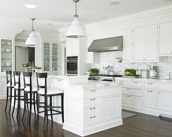 Kitchen Island 2 Levels wonderful kitchen island 2 levels counter pinterest tier e and